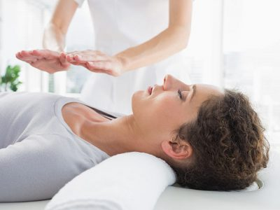 What is Reiki? – An Explanation