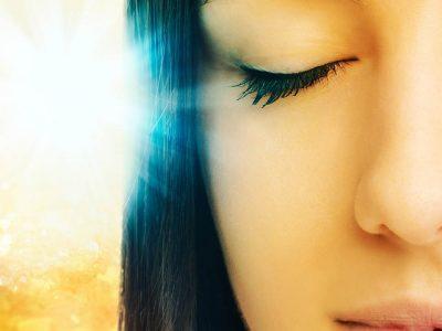 Intuitive Healing Diploma Course