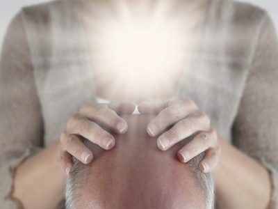 Reiki Attunement – The Process and The Purpose