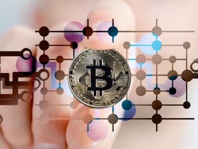 Introduction to Bitcoin, Blockchain and Cryptocurrencies Diploma Course