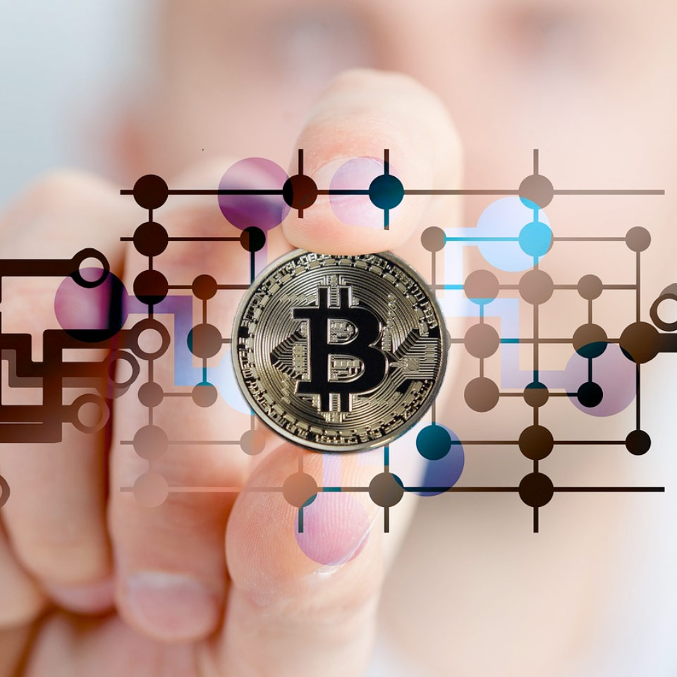 Introduction to Bitcoin, Blockchain and Cryptocurrencies Diploma