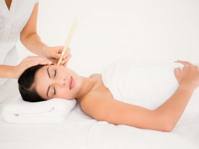 An Introduction to Hopi Ear Candling