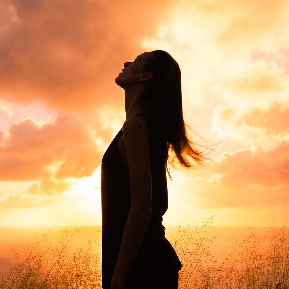 Spiritual: Spiritual Life Coaching Diploma Course