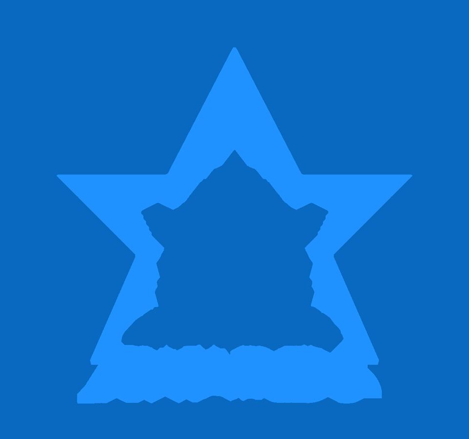 Centre of Excellence Awards 2018 Logo