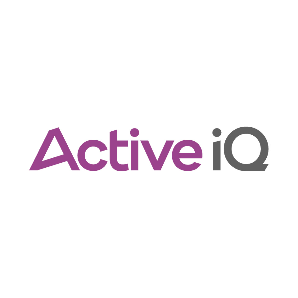Active iQ Logo