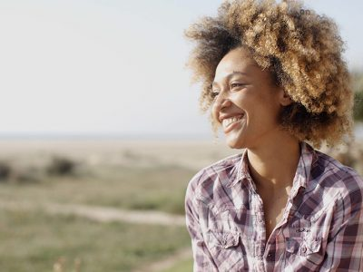 How to Be Happy: Tips to Improve Your Wellbeing