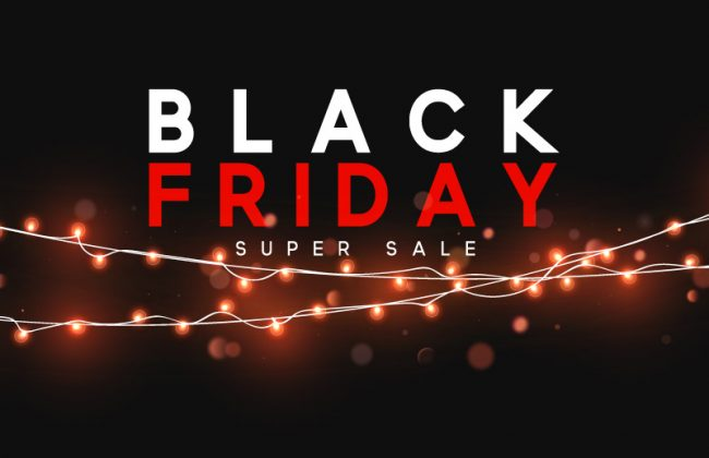 Pre-Black Friday Deals – Save Up To 80%