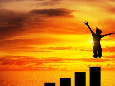 Your Personal Development Plan – 4 Steps to Success
