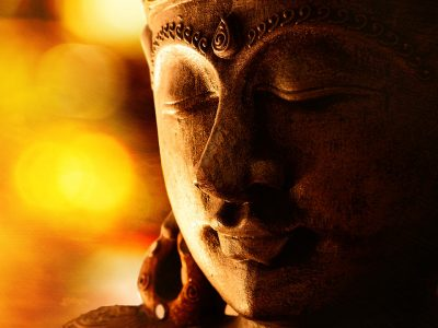 Buddhism Diploma Course