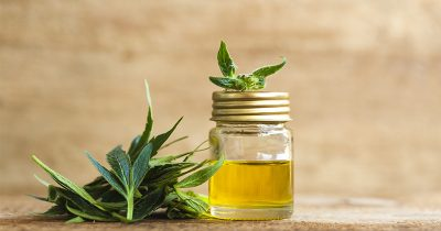 Healing with Hemp – The Top 10 Health Benefits - Centre of Excellence