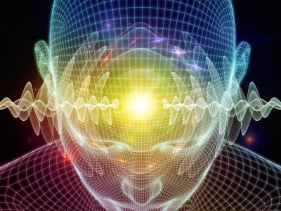 Remote Viewing Diploma Course