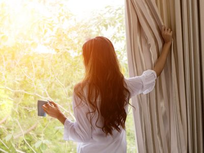 How to Wake up Early and the Benefits of Doing So