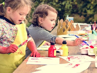 Steiner Waldorf Education Diploma Course