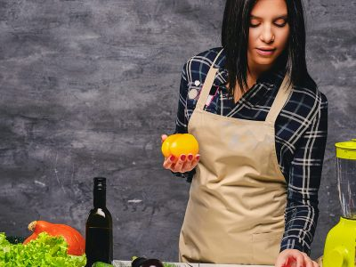 Diet and Nutritional Advisor Diploma Course