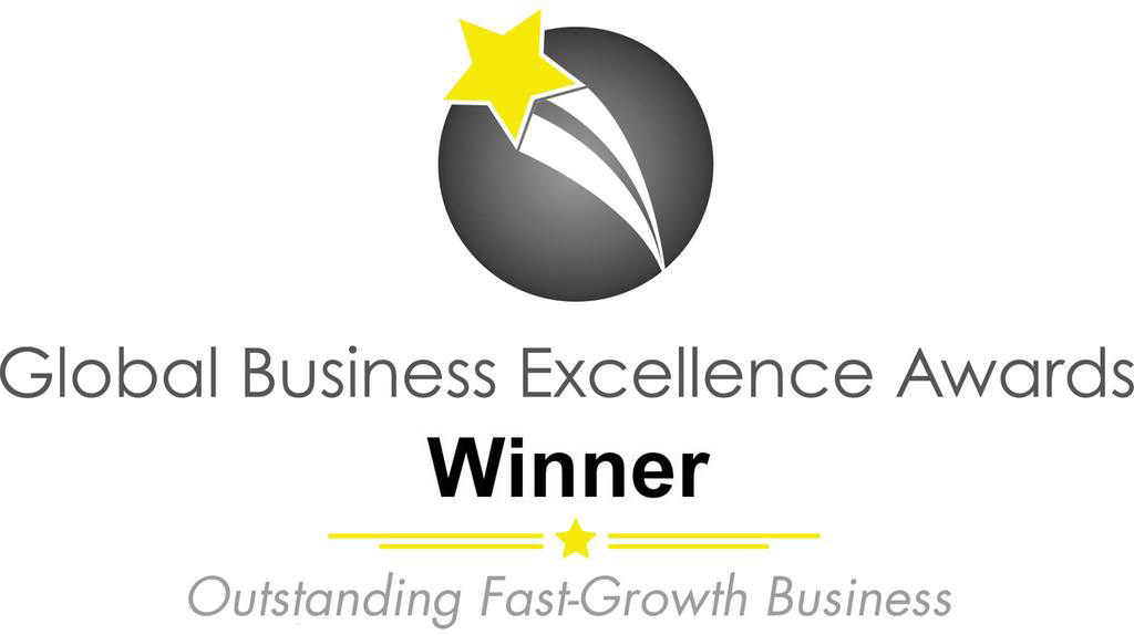Outstanding Fast Growth Business