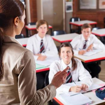 Educational Psychology Diploma Course