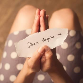 Ho'oponopono - The Art of Forgiveness Diploma Course