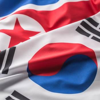 Korean for Beginners Diploma Course