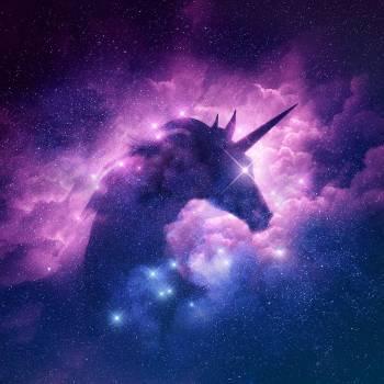 Unicorns and Unicorn Energy Diploma Course