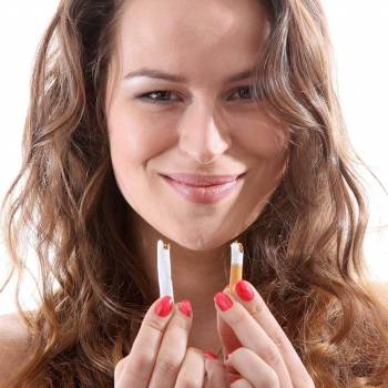 Smoking Cessation Hypnotherapy Practitioner Course