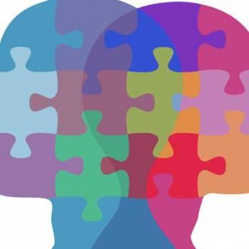 Cognitive Behavioural Therapy (CBT) Diploma Course