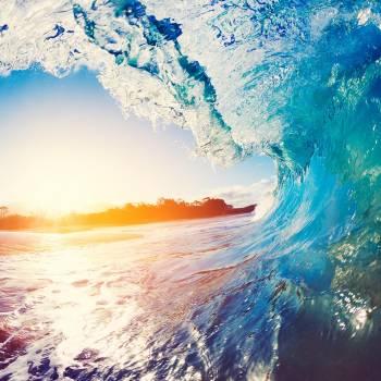 Oceanography Diploma Course