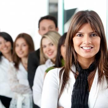 Human Resources Diploma Course