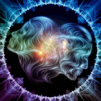 Soulmates and Twin Flames Diploma Course