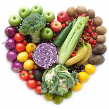 Mindful Nutrition Diploma Course