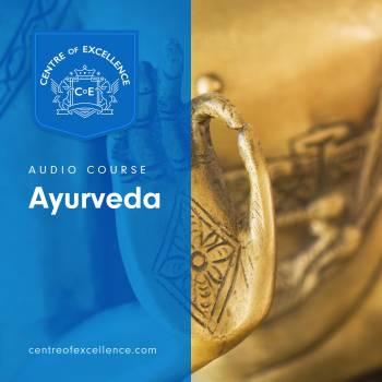 Ayurveda Audio Course