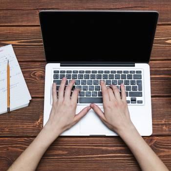 Successful Self-Publishing Diploma Course