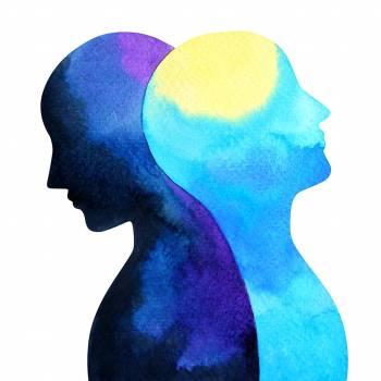Bipolar Disorder Awareness Diploma Course