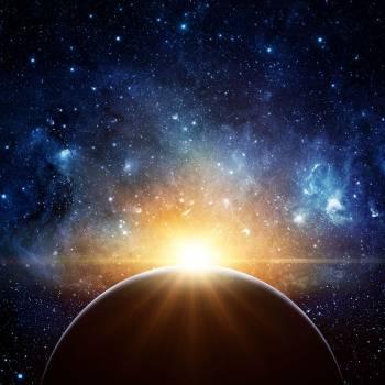 Cosmology Diploma Course