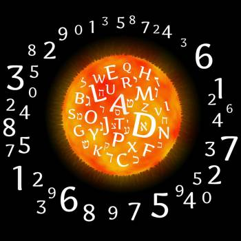Numerology Diploma Course