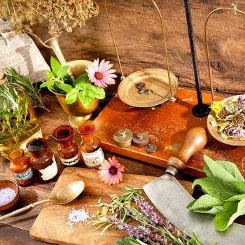Introduction to Homeopathy Diploma Course