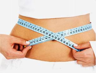 Gastric Band Hypnotherapy Diploma Course