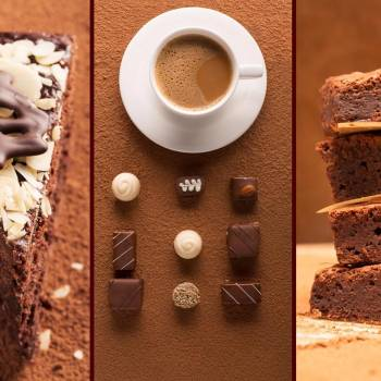 Raw Chocolate Video Course