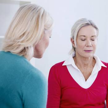 Hypnotherapy Past Life Regression Diploma Course