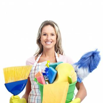 Cleaning Business Diploma Course