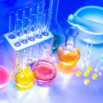Introduction to Pharmacology Diploma Course