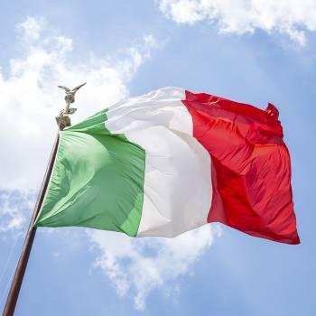 Intermediate Italian Diploma Course