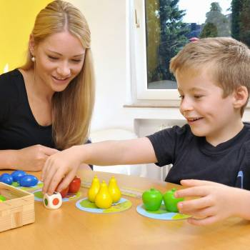 Play Therapy Course