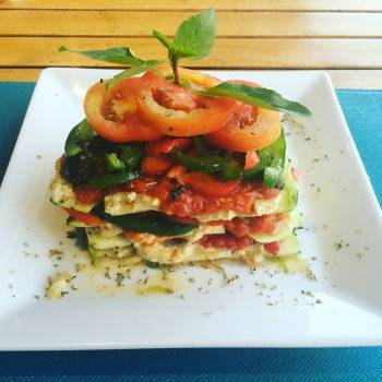 Raw Food Nutritionist Diploma Course