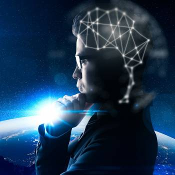 Metaphysics Foundation Diploma Course