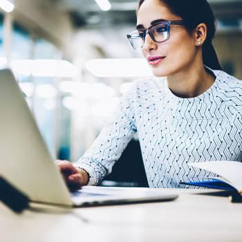 Admin and Secretarial Skills Diploma Course