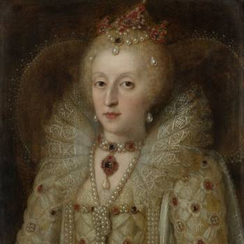 Introduction to the Elizabethan Era Diploma Course