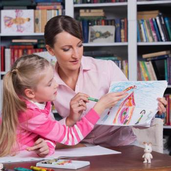 Child Psychology Diploma Course