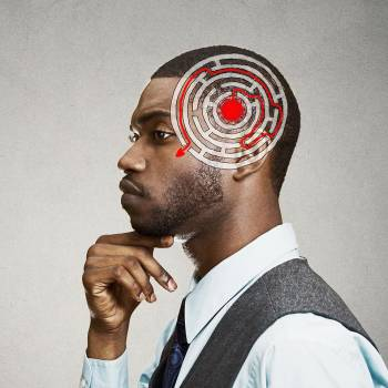 Emotional Intelligence Diploma Course