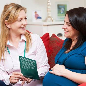 Health and Social Care Diploma Course