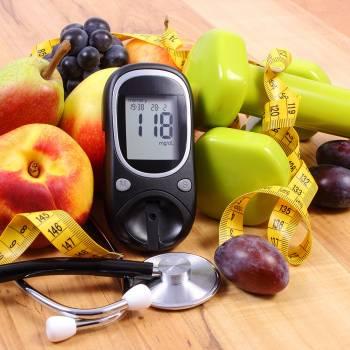 Diabetes Awareness Diploma Course
